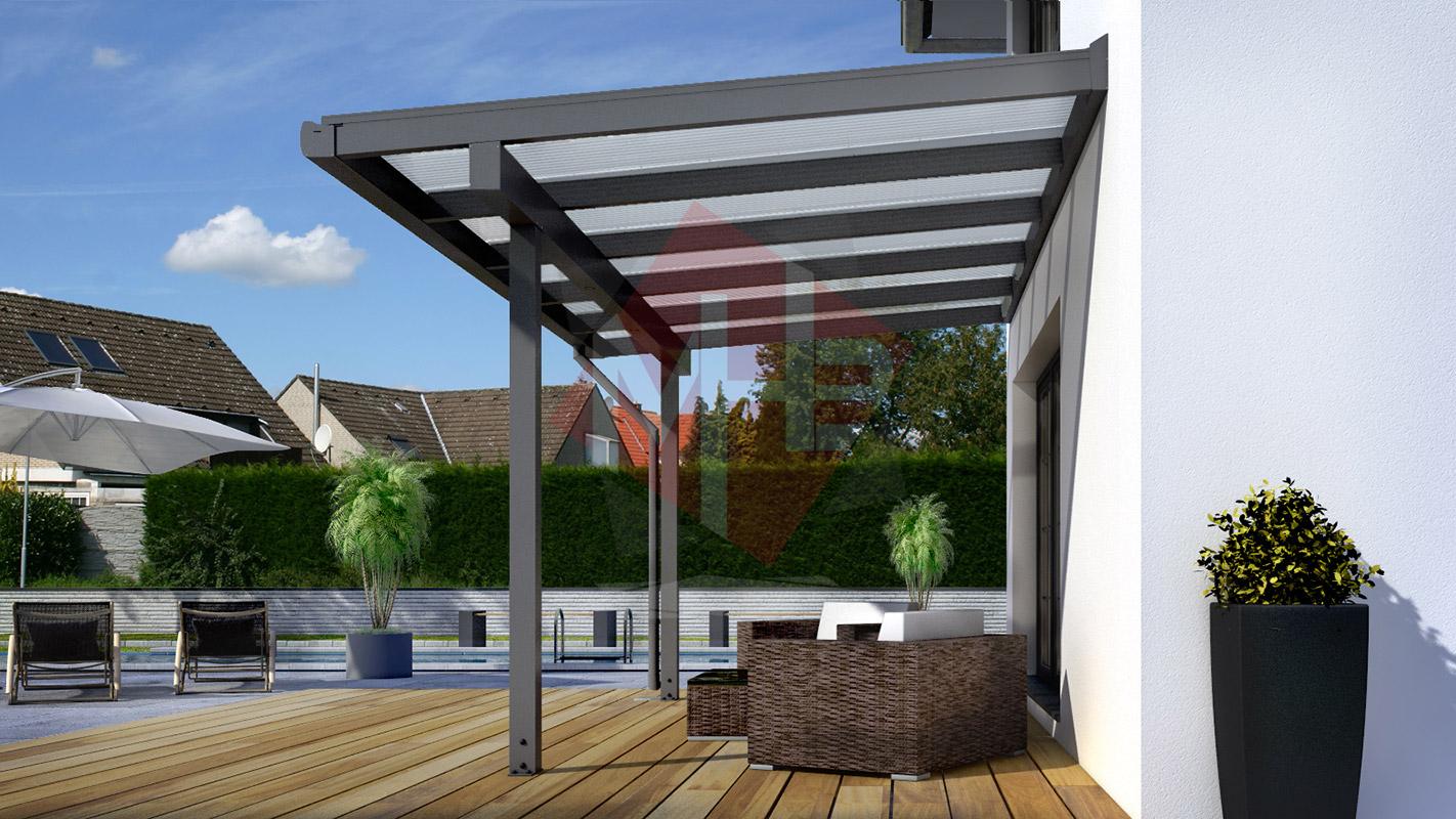 aluports. Black Bedroom Furniture Sets. Home Design Ideas